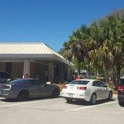 Best Of Yelp Yulee RV Parks Jacksonville North St Marys KOA