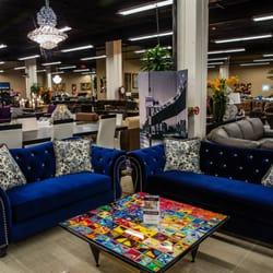 Exceptional Photo Of Furniture Fashions Las Vegas   Las Vegas, NV, United States. Call