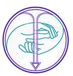 New Dimensions Acupuncture & Herbology: 550 Hillcrest Dr, Ben Lomond, CA