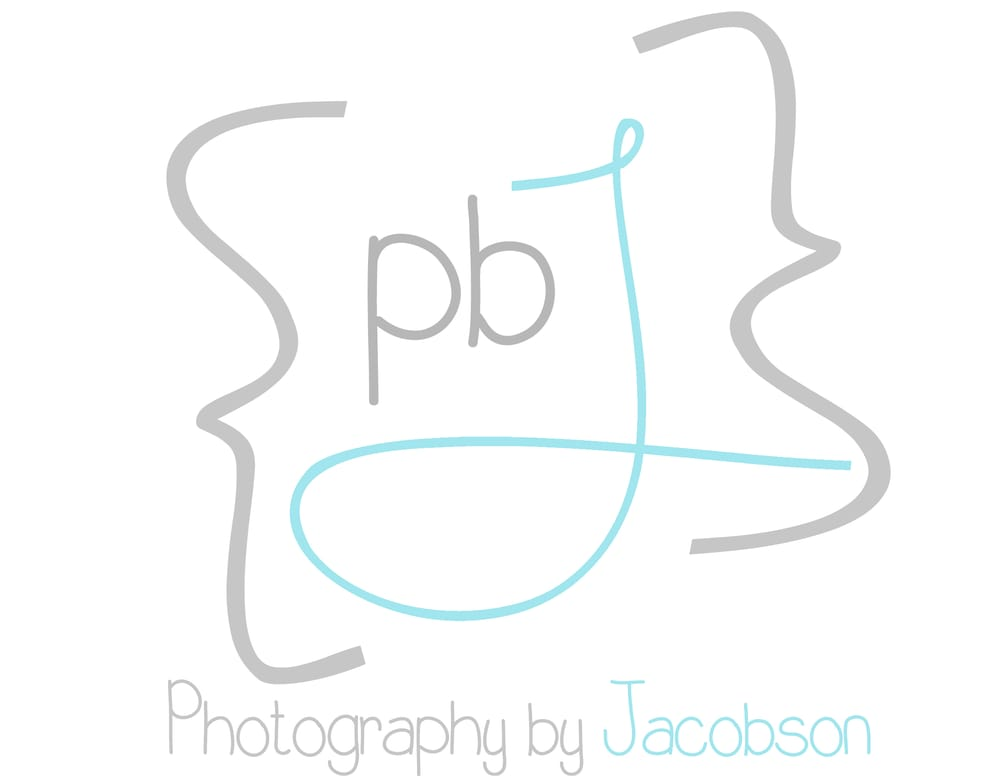 Photography by Jacobson: 6547 Thistle Grove, Morrow, OH