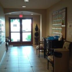 The Grove Senior Apartments Retirement Homes 12721 Garden