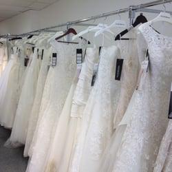 Photo Of Your Wedding Shop