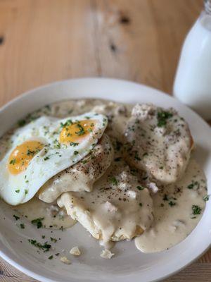 Happy Gillis Cafe & Hangout - 397 Photos & 481 Reviews