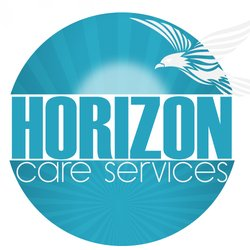 care services carers home health care 1380 ne miami gardens