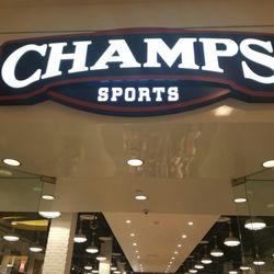 Photo Of Champs Sports Charlotte Nc United States
