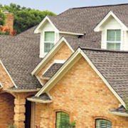 Photo Of American Roofing U0026 Exteriors   St. Louis, MO, United States.