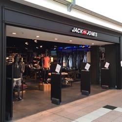 info for 06e8c e9e9f Jack & Jones - Men's Clothing - Möllner Landstr. 3 ...