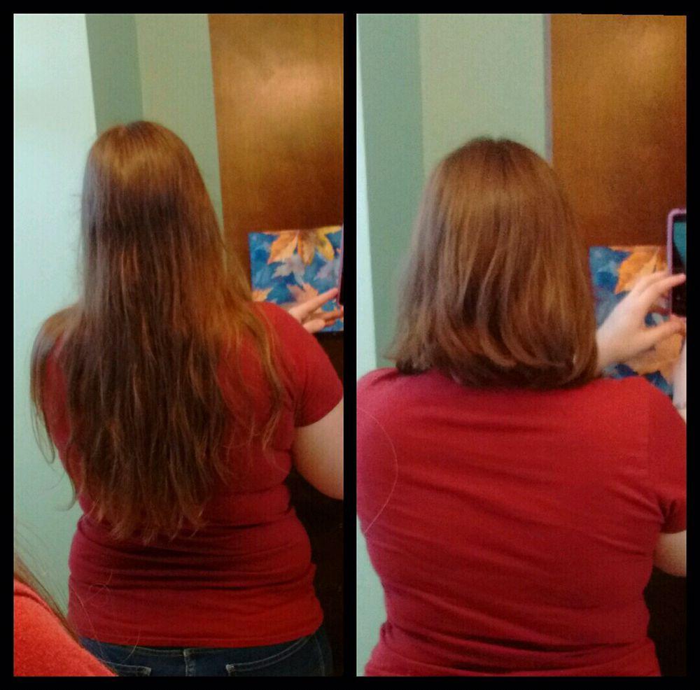Debbie Hester 36 Photos Hair Stylists 3468 Bechelli Ln