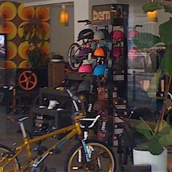 Singlespeed shop frankfurt SM-Parts // Fixie » Singlespeed » Rennrad jetzt günstig bestellen