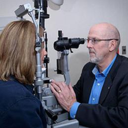 327bfe2c24c9 LTF Eye Clinics - 12 Photos - Optometrists - 297 W Franciscan Dr ...