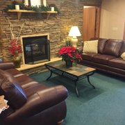 Anderson Funeral Home Crematory Funeral Services Cemeteries