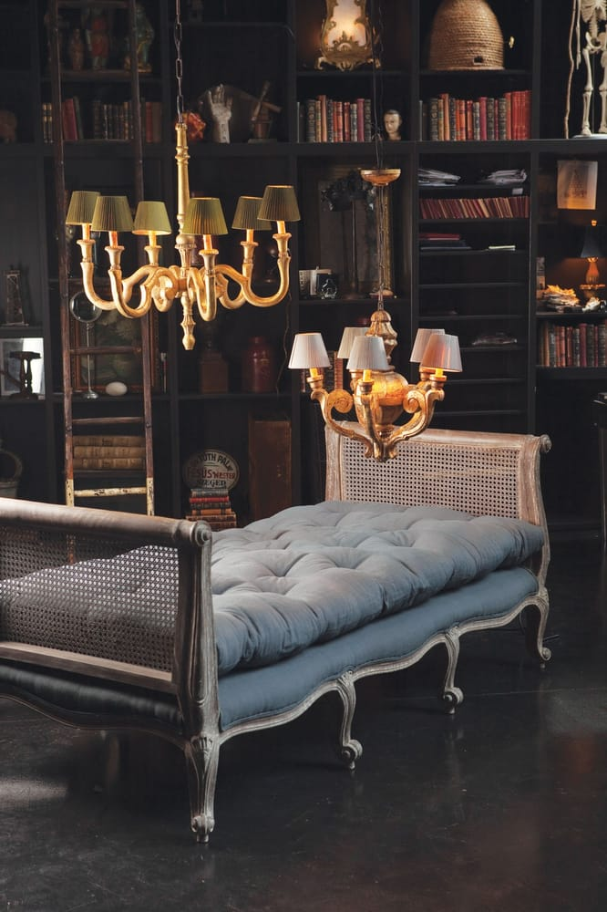 Vagabond Vintage Furnishings Wholesale To The Trade Furniture Stores 1660 Chattahoochee Ave