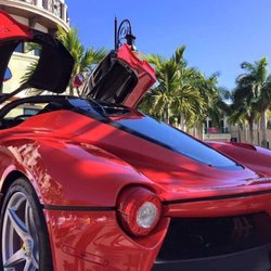 Naples Ferrari Show On Th Unofficial Yelp Events Th Ave S - Car show naples fl today