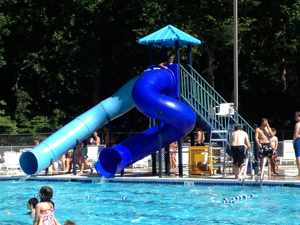 Orange hunt swim club piscines 8600 bridle wood dr for Club piscine boucherville telephone
