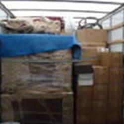 Great Photo Of Distinguished Gentlemen Moving And Storage   Arlington, VA, United  States