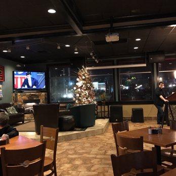 Photo Of Mick S Restaurant Sports Lounge Stafford Va United States One