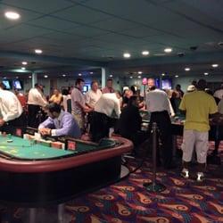 Gambling boat riviera beach free goldfish casino slots