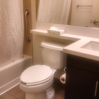 Bathroom Fixtures Birmingham Al candlewood suites birmingham - hoover - 25 photos & 13 reviews