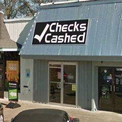 Ace cash advance galveston picture 9