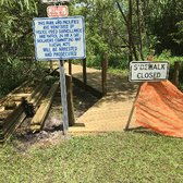 Photo Of Mead Botanical Garden   Winter Park, FL, United States.  Renovations 5