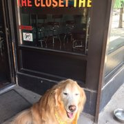 Great Woof Photo Of The Closet   Chicago, IL, United States ...