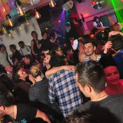 Le Glam - 13 Photos & 16 Reviews - Dance Clubs - 6 rue Eugène ...