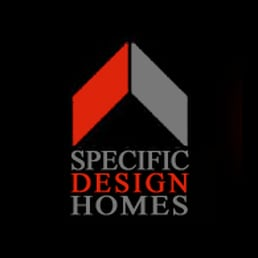 photo of specific design homes inc spring hill ks united states - Design Homes Inc