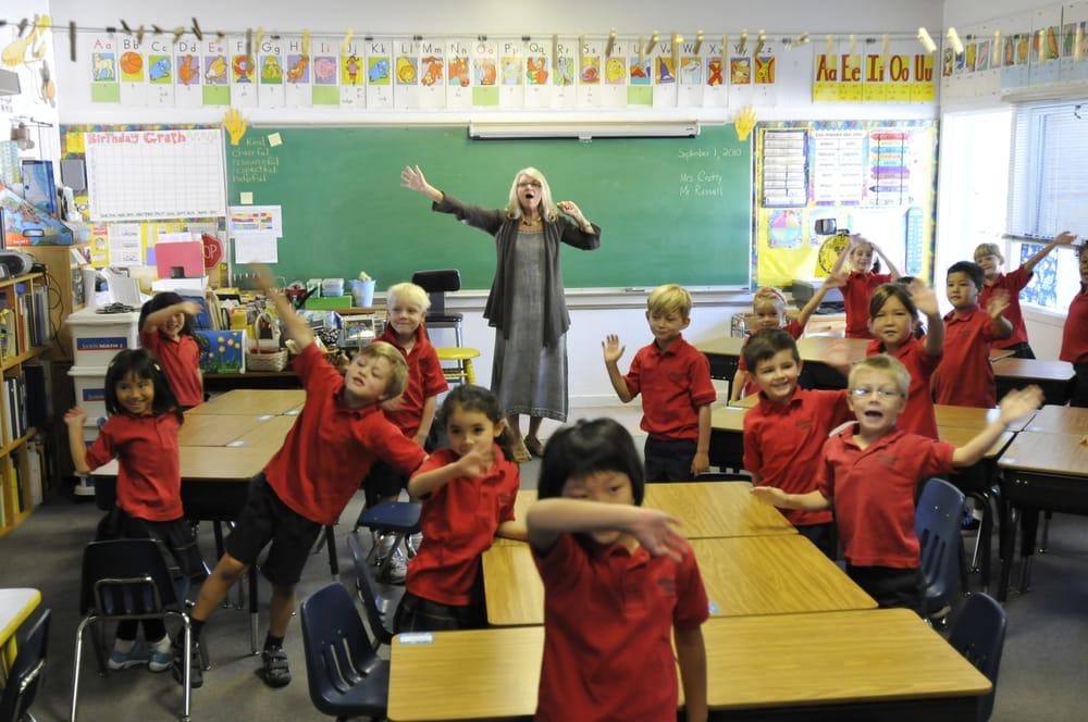 Innovative First Grade Classroom ~ The first grade classroom yelp