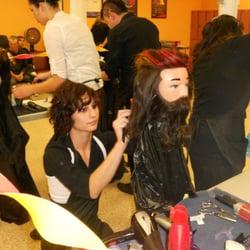 Photo of Empire Beauty School - Lawrenceville, GA, United States