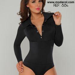 279eb1813e Moda Colombia - 11 fotos - Ropa femenina - 4310 South Semoran Blvd ...