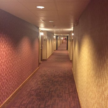 Photo Of Doubletree By Hilton Hotel Libertyville Mundelein Il United States