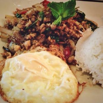 Thai Urban Kitchen   Sura Thai Urban Kitchen Closed 96 Photos 259 Reviews Thai