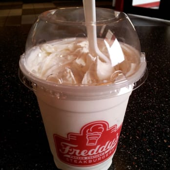 Freddy S Frozen Custard Amp Steakburgers 15 Photos Amp 44