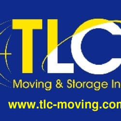 Superieur Photo Of TLC Moving U0026 Storage   New York, NY, United States. TLC