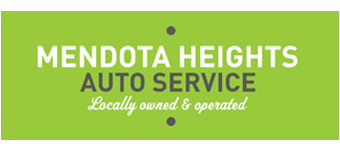 Mendota Heights Auto Service: 2030 Dodd Rd, Mendota Heights, MN