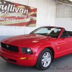 Sullivan Motor Company 68 Photos 61 Reviews