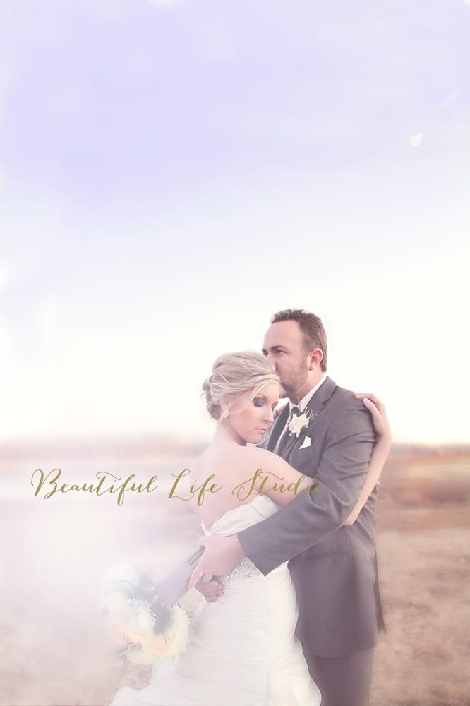 Beautiful Life Studio: Innsbrook, MO