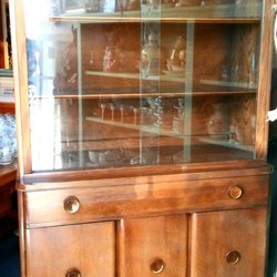 Timeless Treasures Antiques 7509 Cantrell Rd Little Rock Ar