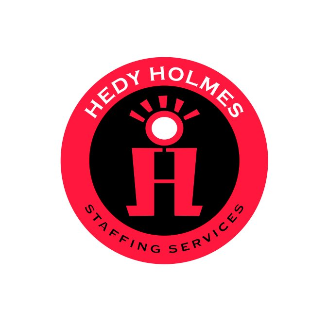 Hedy Holmes Staffing Services - Employment Agencies - 1822 W