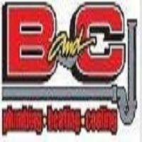 B and C Plumbing and Heating: Eyota, MN