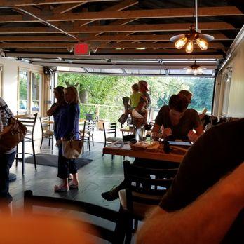 New Restaurant In Owego Ny