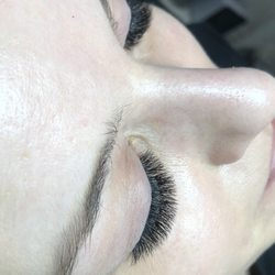 9a18fff6955 Selena's Lash Studio - 196 Photos & 156 Reviews - Eyelash Service ...