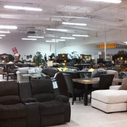 Nice Photo Of Wickes Furniture Outlet   City Of Industry, CA, United States.  Gigantic