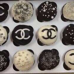 Pure Cupcakes 276 Photos 344 Reviews Bakeries 1772 A