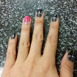 Phan Nails Nail Salons 1214 State St Lemont Il Phone Number Services Last Updated January 18 2019 Yelp