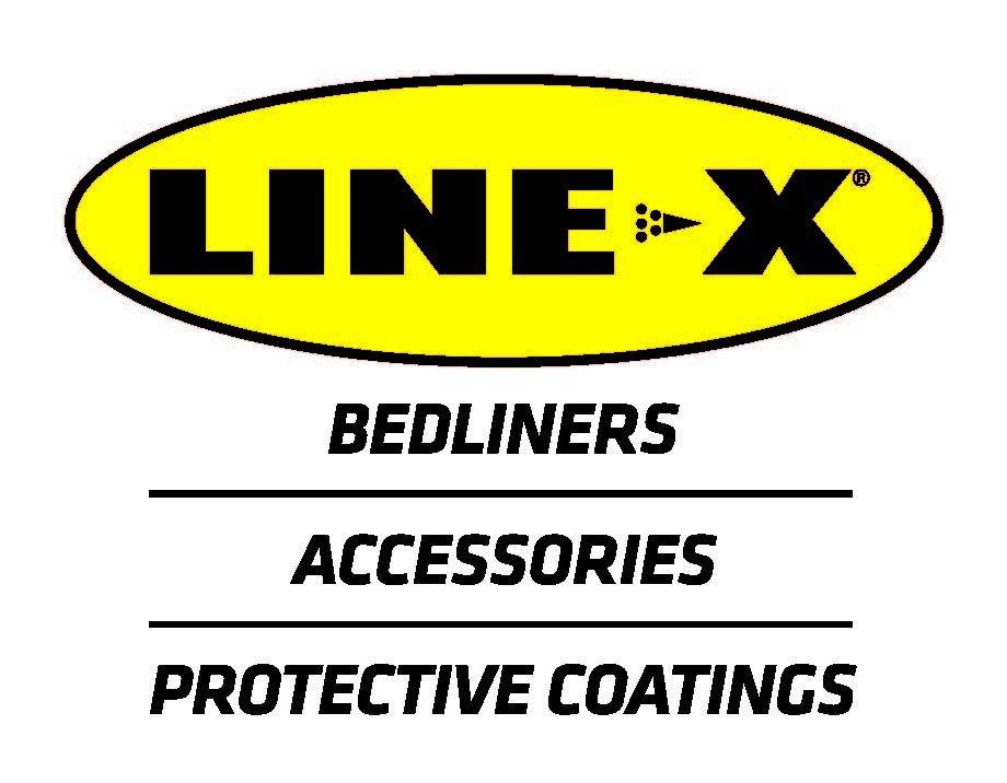 LINE-X of Albuquerque