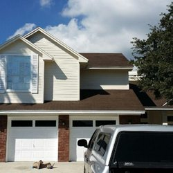 Photo Of Pro Shield Roof Restoration   Tampa Bay, FL, United States.