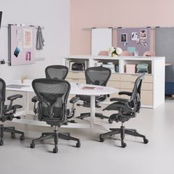 Tri County Office Furniture 16 Photos Office Equipment 3955 E