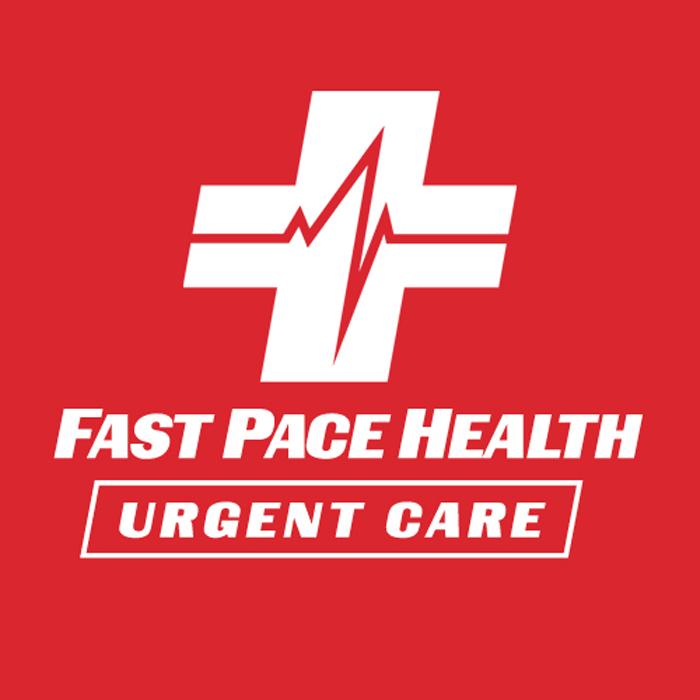 Fast Pace Health Urgent Care - Iuka: 1709 W Quitman St, Iuka, MS