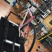sports basement 65 photos 336 reviews outdoor gear